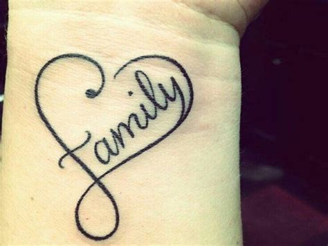tattoo love heart 100 delightful heart tattoos designs for your love