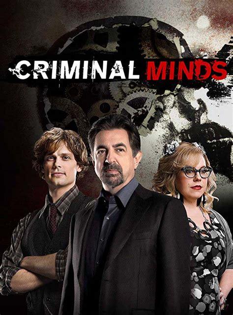 film seri criminal minds watch criminal minds season 13 2017 ep 22 online free