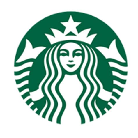starbucks now offers a stand alone emoji keyboard for ios