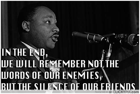Martin Luther King Jr Quotes Martin Luther King Jr Quotes Quotesgram