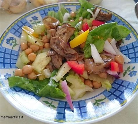 pranzare in ufficio ricette estive piatti freddi per l ufficio mamma felice