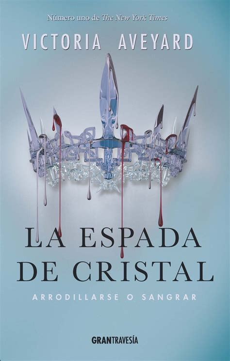llega la secuela de quot la reina roja quot la espada de cristal
