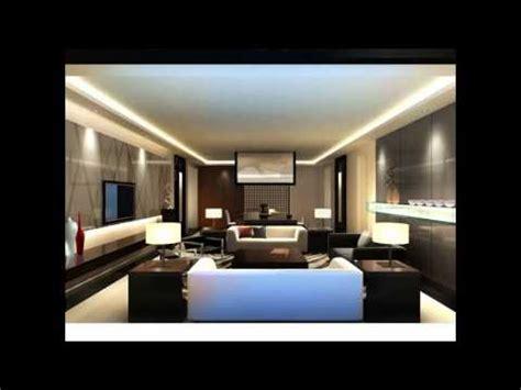 home pics kaif new home interior design 1