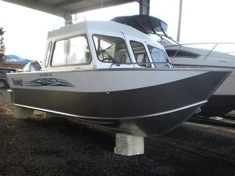 boats for sale near seattle wa page 1 of 73 boats for sale near seattle wa