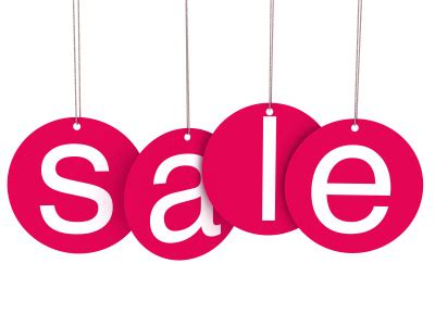 Last Minute Sale Alert Happy From Blondette 20 Second City Style Fashion by Cyber Monday Steals Deals In True Fashion