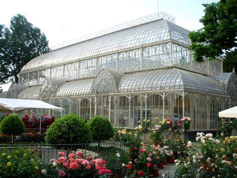 giardino delle firenze orari mercato dei fiori archivi villa melai