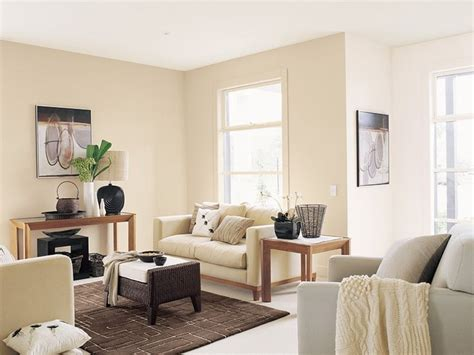 neutral and is the best way to describe this living area the use of the wood