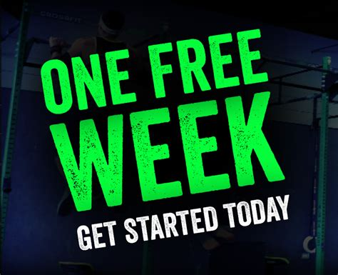 one free transformation challenge harrison strength fitness