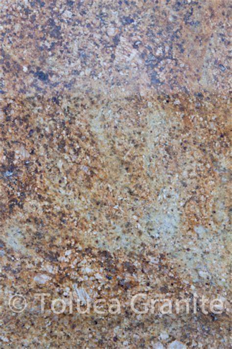 Granite Countertops Remnants by Madera Gold Granite Some Remnant Granite Needs A Home In