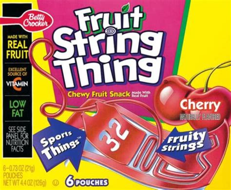 90s fruit snacks snacks that will take you back to the 90s 37 pics
