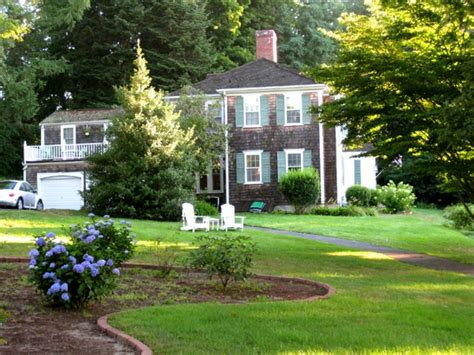 bed and breakfast in cape cod 404 not found
