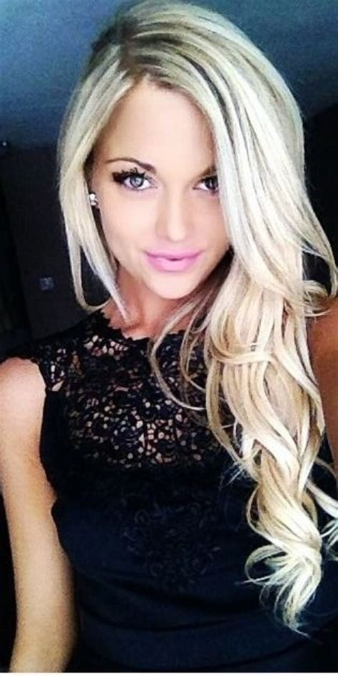 images of cute blonde hairstyles cute blonde hairstyles for women