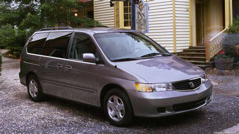2000 Honda Odyssey by 2000 Honda Odyssey Partsopen