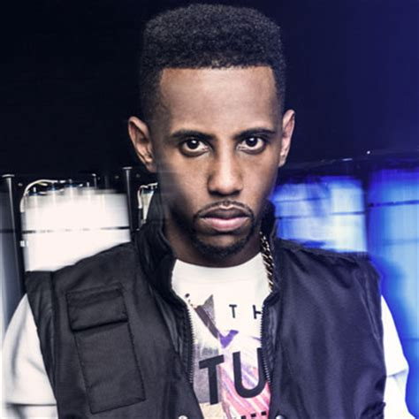 fabolous the rapper haircut rapper fabolous new haircut personal life fabolous
