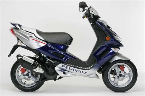 motor peugeot peugeot scooter speedfight ultimate edition