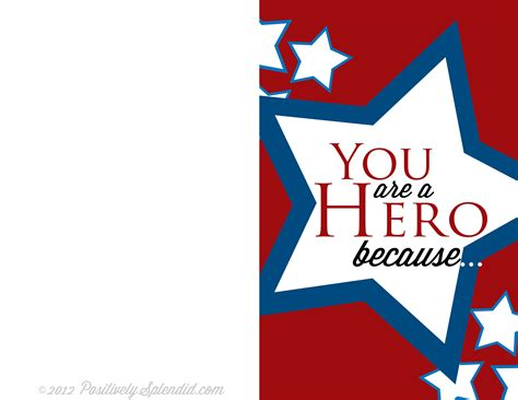 printable happy veterans day cards free memorial day pictures clipart best