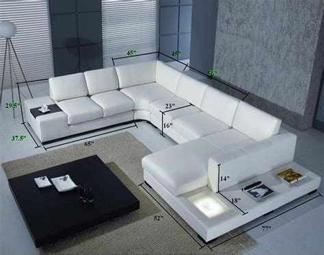 top grade leather sofas top grade real leather modern corner sofa ylcs865