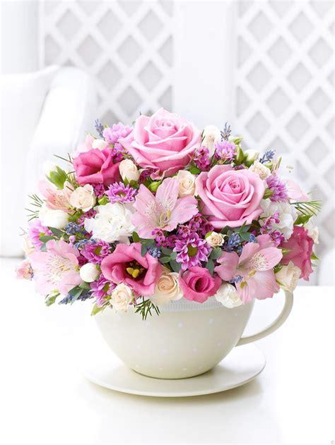 table floral arrangements the 25 best ideas about table flower arrangements on floral arrangements