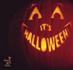 Tags dovleac halloween dovleac de halloween desene cu dovleac de