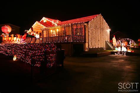 river of lights tickets a de quot light quot ful christmas tradition scott sousa photography
