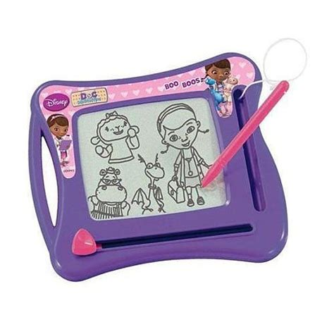 how to create doodle doc doodles doc mcstuffins and toys on