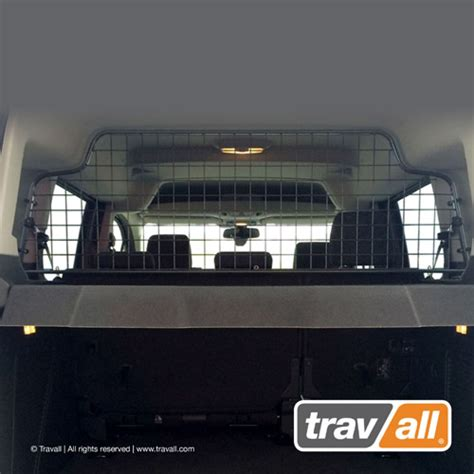 cadenas nieve ford transit reja separadora para ford tourneo connect