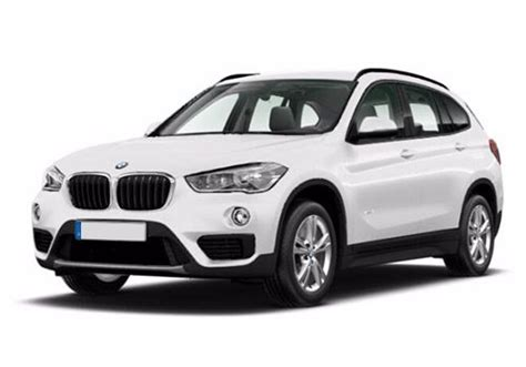 bmw x1 price check october offers review pics specs