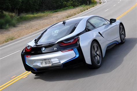 Pictures Of Bmw I8 by Bmw I8 2014 Pictures Bmw I8 2014 Images 75 Of 75