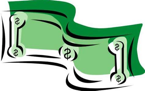 clipart money money clip cliparts co