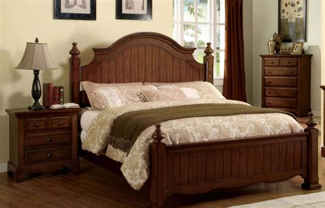 bedroom atmosphere ideas american freight sets stoner