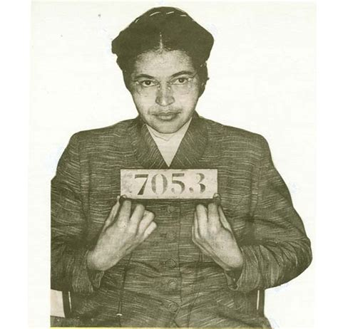 Rosa Parks Criminal Record Crimes Of The Times A Cott Rosa Parks B Day Black