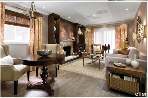 candice home decorator home decor budgetista design inspiration candice olson