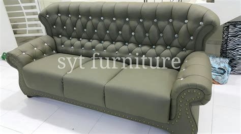 section 510 of erisa sofa chesterfield malaysia 28 images royale