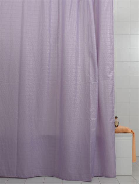 tende lilla tenda doccia mais lilla 240x200