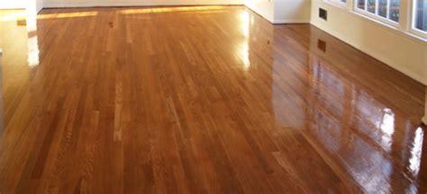 parquet e piastrelle pavimenti trieste parquet posatura piastrelle e laminati