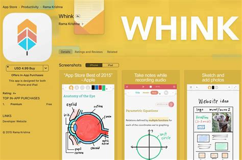 paper writing app best paper writing app for best free home design