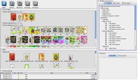 prinergy workflow prinergy platform kodak prinergy workflow 28 images