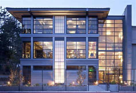 imagenes de apartamentos minimalistas imagenes de fachadas de departamentos peque 241 os modernos