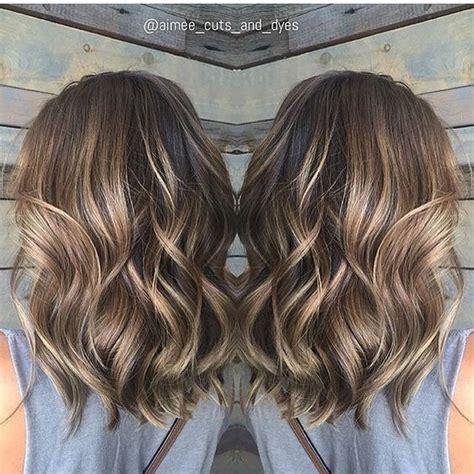 pics of midlength rodded hair styles 10 beauty medium length hair cuts 2018 medium hair trends