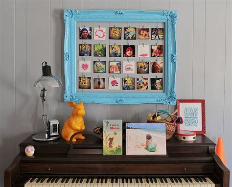 photo collage display photo collage ideas to help you stylishly display your