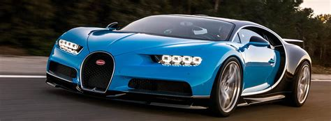 luxury exotic car rental in dubai rent a sport cars in