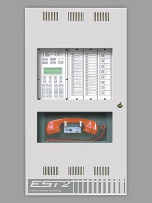 index of /images/products/edwards/fire alarm