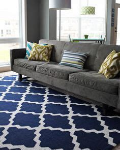 gray couchliving room ideas images living room
