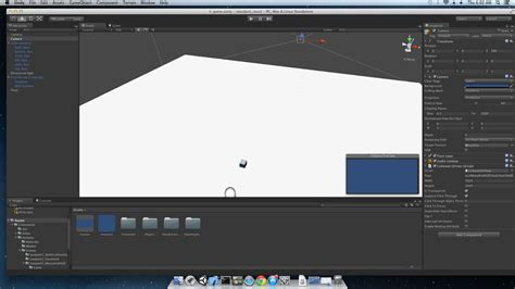 tutorial unity ui unity3d compositing multiple coherent ui views tutorial