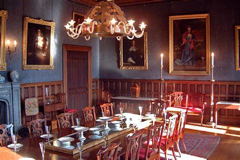 style renaissance decoration gothic style interior design ideas adapting renaissance era style into our room interior