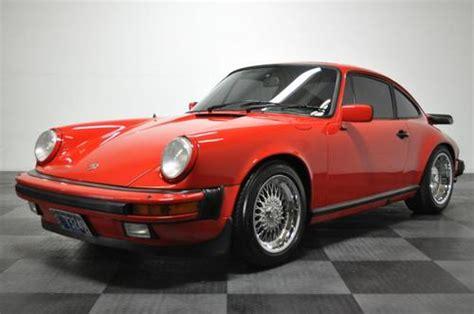 download car manuals pdf free 2009 porsche 911 on board diagnostic system porsche 911 service repair manual 1972 1983 download manuals a