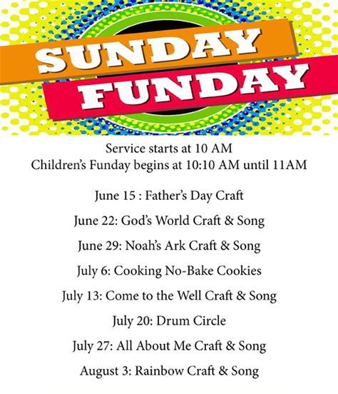 Sunday School Flyers Jose Mulinohouse Co Sunday School Flyer Template