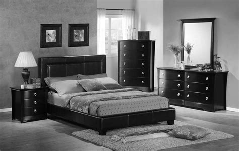 black and gray bedroom ideas 40 stunning grey bedroom furniture ideas designs and styles interiorsherpa