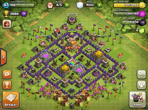 clash of clans upgrade order and priority guide clash of clans upgrade order and priority guide new