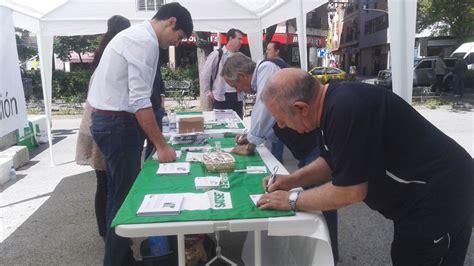aumento a pensionados en colpensiones colombia cual fue el aumento en colombia para los pensionados en el